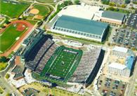 InfoCision Stadium (WSPE-273)