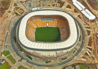 Soccer City Stadium (WSPE-453)