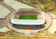Peter Mokaba Stadium (WSPE-456)