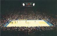 Oakland Coliseum Arena (183)