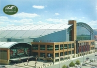 Bankers Life Fieldhouse (58939-13c)