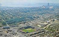 Sick's Stadium (C25770)