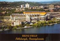 Heinz Field (02310, MAR44270)