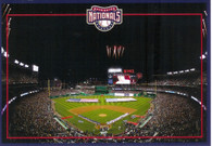 Nationals Park (RAH-Washington)