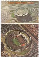 Oakland-Alameda County Coliseum & Oakland Coliseum Arena (38925-C, D-239)
