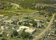 American Legion Memorial Stadium (A1-266, 65700-D)
