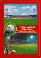 Fritz Walter Stadion (Kail 104)