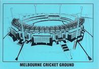 Melbourne Cricket Ground (GRB-1872)