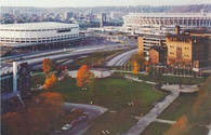 Riverfront Stadium & Riverfront Coliseum (00021)