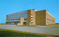 Winnipeg Arena (S-384)