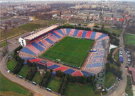 Steaua (WSPE-866)