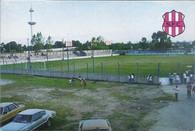 Beto Larossa (AACD-06-97)