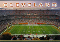 Cleveland Browns Stadium (5560)