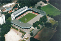 Fritz Walter Stadion (A.S. 290)