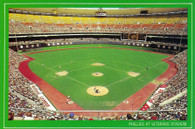Philadelphia Veterans Stadium (L-92237-D/198-DX)