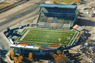 Mosaic Stadium at Taylor Field (VD.099)