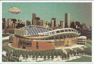 Invesco Field at Mile High (GRB-576)