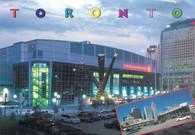 Air Canada Centre (PC57-T183)