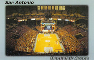 HemisFair Arena (A-2001-20)