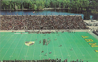 Michie Stadium (54907-D)