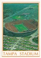 Tampa Stadium & Al Lopez Field (2US FL 924)