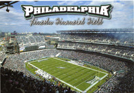 Lincoln Financial Field (PC57-PHL 1443)