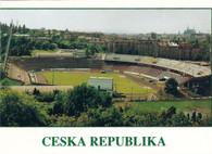 Stadion Za Luzánkami (GRB-44)