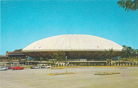 Assembly Hall (Champaign) (ICS-58837-7)