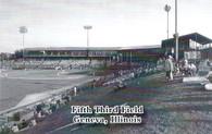 Fifth Third Bank Ballpark (RA-Geneva)