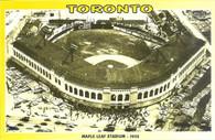 Maple Leaf Stadium (GRB-1324)