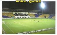 Ahmed bin Ali Stadium (GRB-1439)