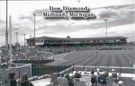 Dow Diamond (RA-Midland 4)