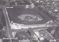 Borchert Field (BFM 1926)