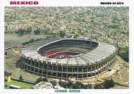 Azteca (AIR-MX-1787)