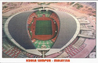 Shah Alam Stadium (GRB-1411)