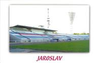 Shinnik Stadium (GRB-1007)