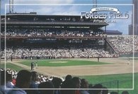 Forbes Field (15-2nd Series)