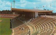 Merdeka Stadium (KL 209, 5098B)