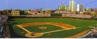 Wrigley Field (#118 (4x10))
