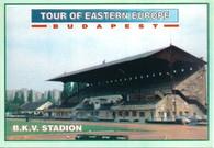 BKV Stadion (GRB-161)