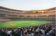 Cinergy Field (1992 Stadium Views-Cincinnati)