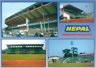 Dasarath Rangasala Stadium (GRB-1512)