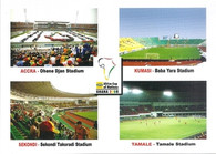 2008 Africa Cup of Nations Stadiums (GRB-1877)