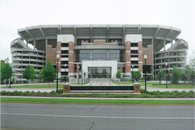 Bryant-Denny Stadium (CafePress-Alabama)