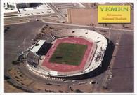 Althawra Sports City Stadium (GRB-1537)
