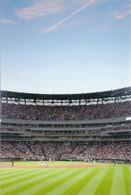 U.S. Cellular Field (CafePress-White Sox)