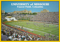 Faurot Field at Memorial Stadium (11455)