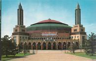 St. Louis Arena (P15569)