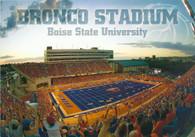 Bronco Stadium (MWP-ID115 (2))