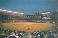 Qualcomm Stadium (1998 Stadium Views-Qualcomm)